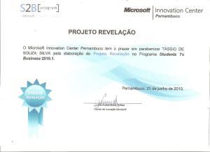 7- Premiação S2B-page-001